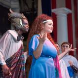 photo description 23