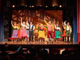 photo description 11