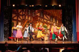 photo description 8