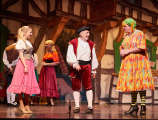 photo description 14