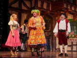 photo description 16