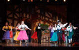 photo description 22