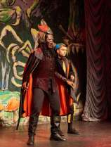 photo description 9