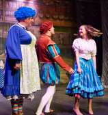 photo description 13